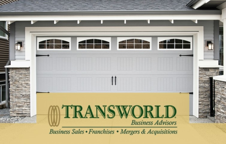 Garage Door Business