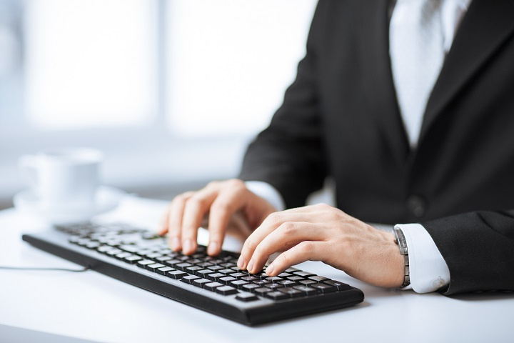 Bookkeeping Services in St. Johns County