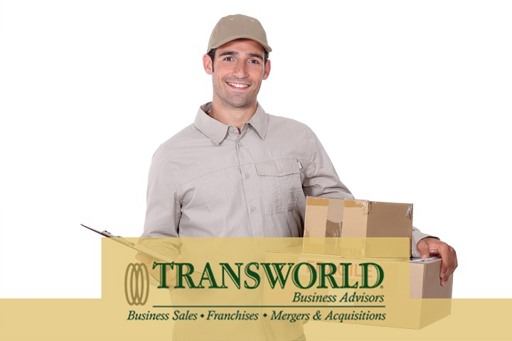 Denver Mailing Service Business for Sale