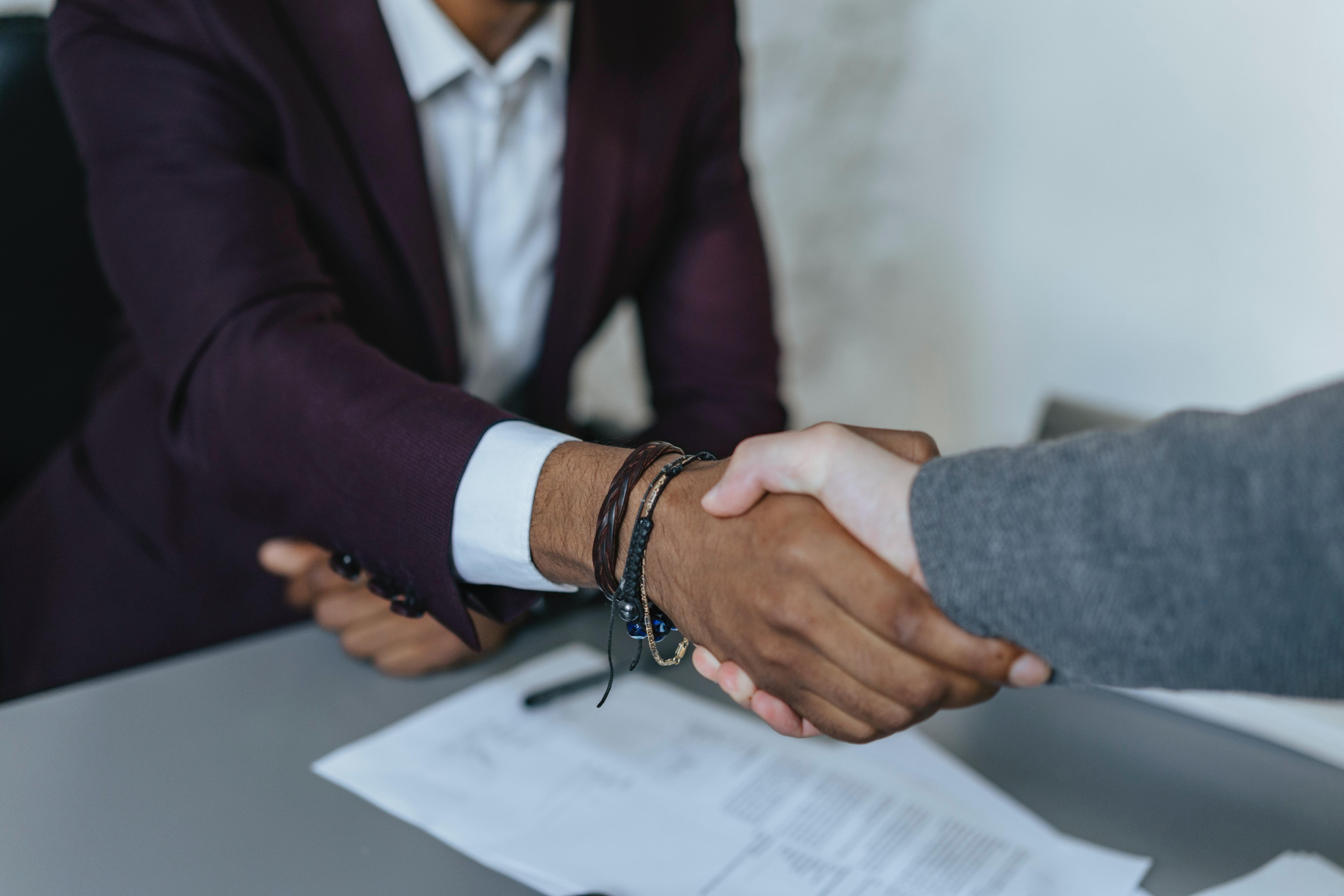 Profitable Boutique Mortgage Lender in High Growth Denver Market
