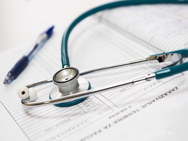 Established, Profitable Family Medical Clinic in Central Oregon