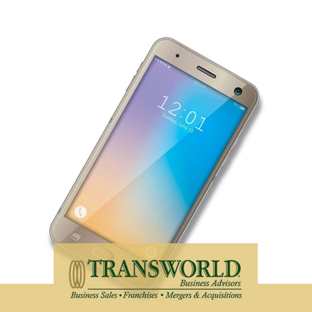 Used Cell Phone Business