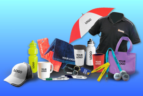 B2B Promotional Products and Custom Embroidery