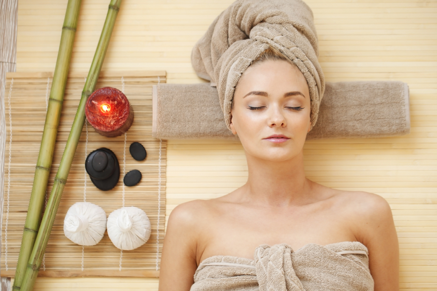 50 Year Established & Reputable High-End Salon and Day Spa