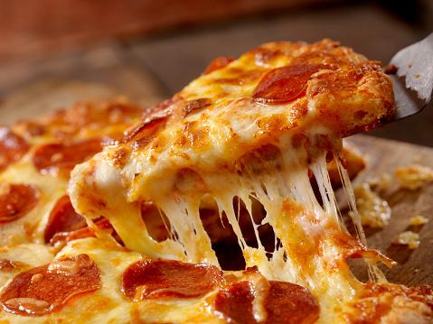 Profitable Pizzeria and Italian Restaurant in Columbia Area!