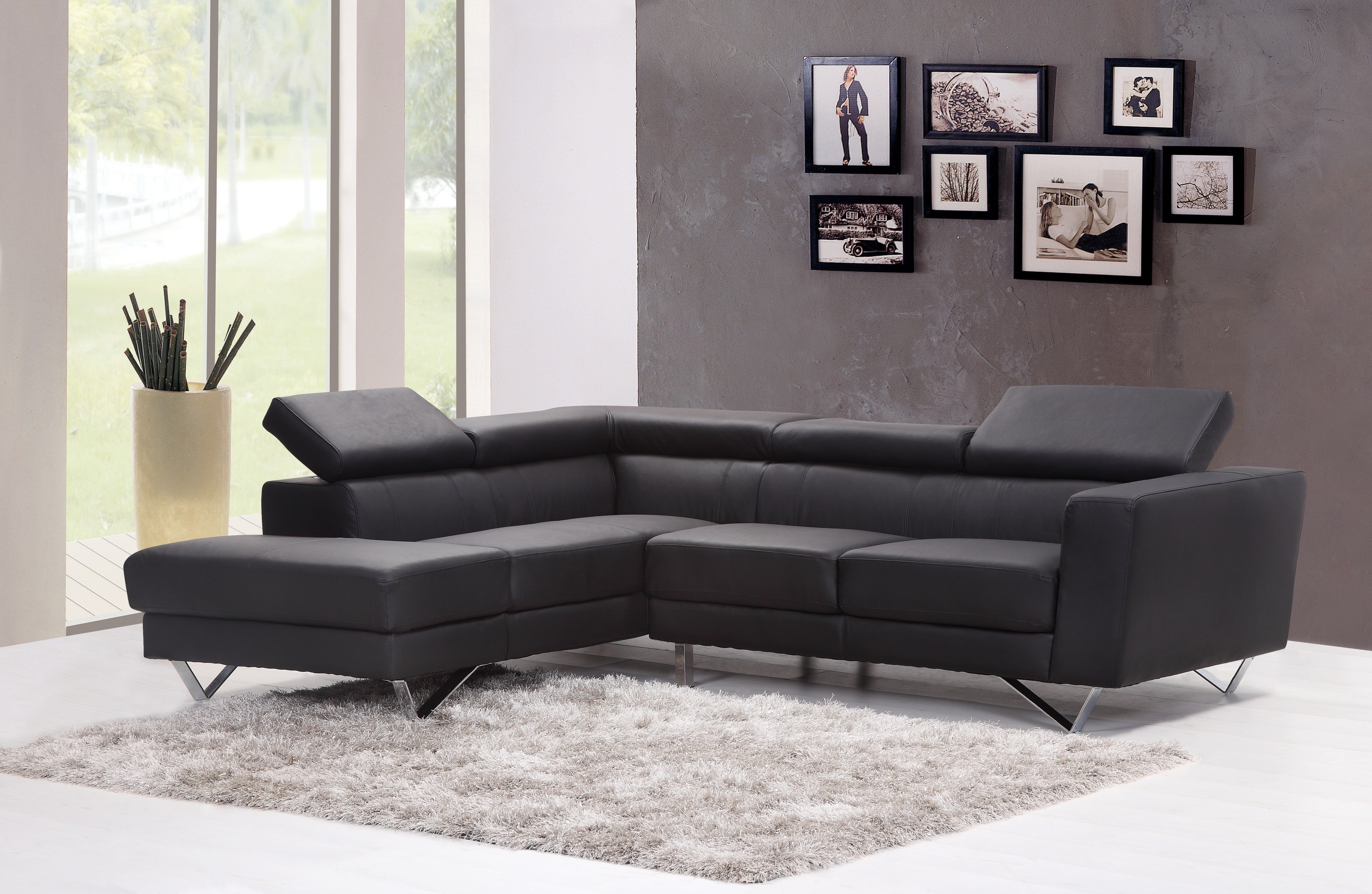 Furniture Rent to Own Store Established 7 Years