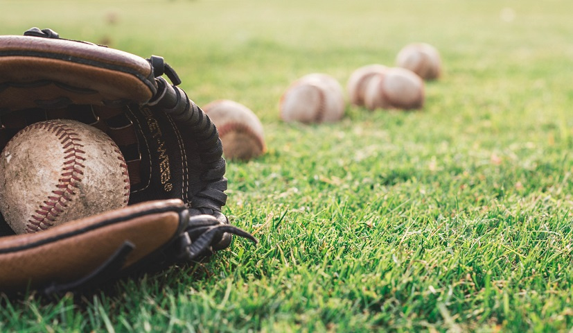 Sports Center Opportunity with Land and Building