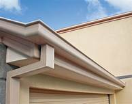 Gutter Company Established over 25 Years Ago