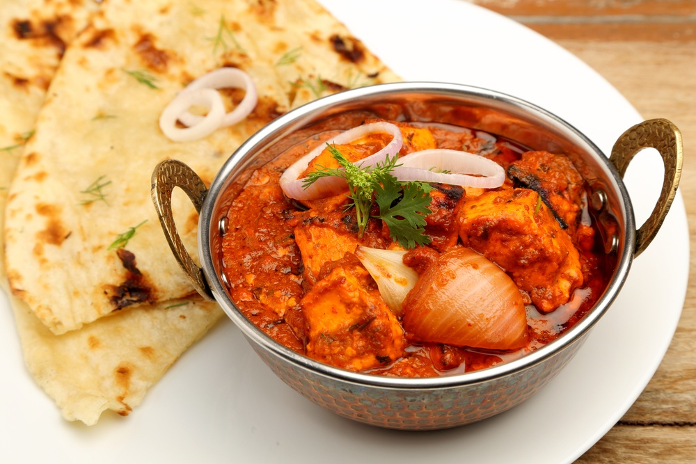 Highly Profitable - Indian Restaurant (Rare Opportunity)