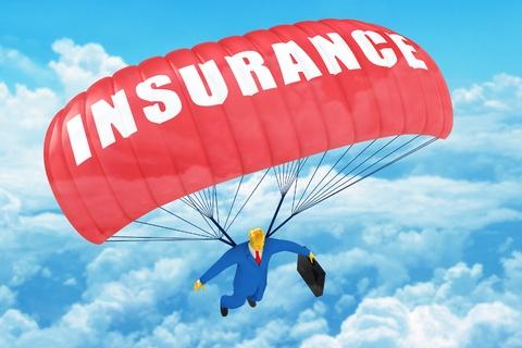 Amazing Captive Insurance! New Bonus Structure For New Buyer!