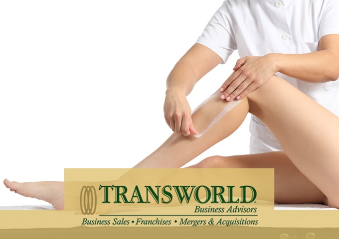 Great Location Body Waxing Franchise