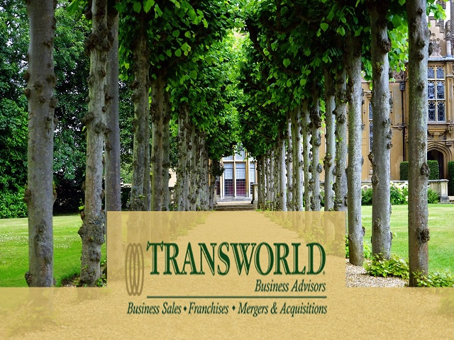 Established Landscape Company