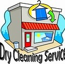 Full Service Dry Cleaner & Tailoring Business for Sale