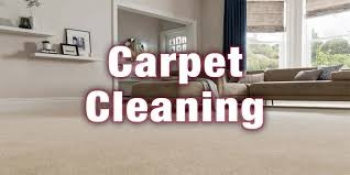 Mobile Carpet, Tile & Upholstery Cleaning Business