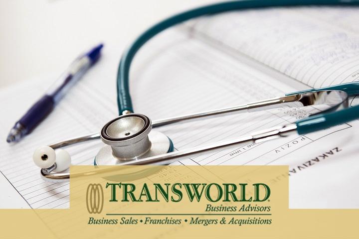 Medical Device Distributor & Manufacturer