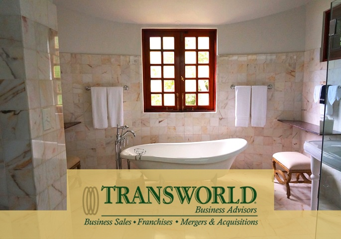 Well Established Florida Natural Stone & Marble Importer/Distributor