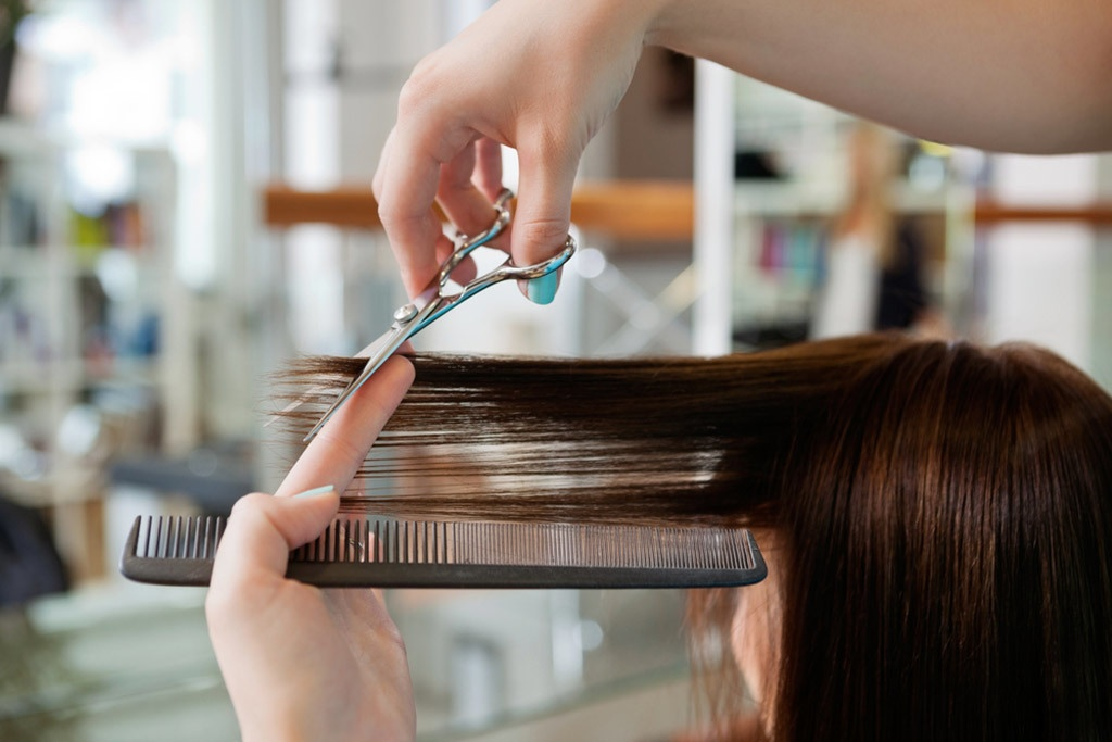 Must see!! Great Opportunity! Profitable Hair Salon!