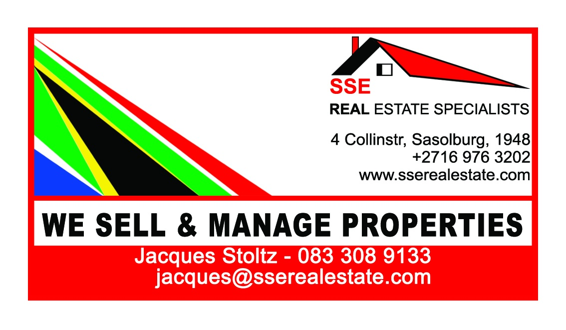 Franchise Opportunity in the Real Estate Sector