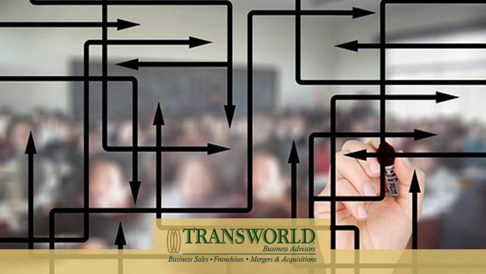 Business Process Mapping Software Company