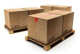 2 Businesses To Cover All Your Packing & Shipping Needs