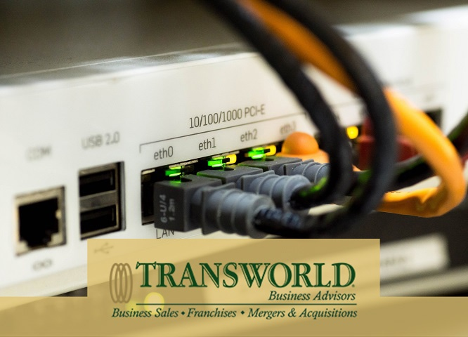 Telecommunication System Sales and Repairs