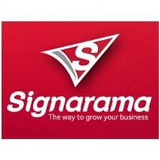 Well established Signarama Store in Excellent territory