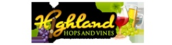 Fine Wine and Craft Beer Store with Bar in Golf Course Community