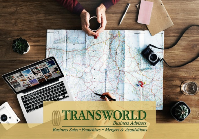 Orlando Florida based International Travel Agency