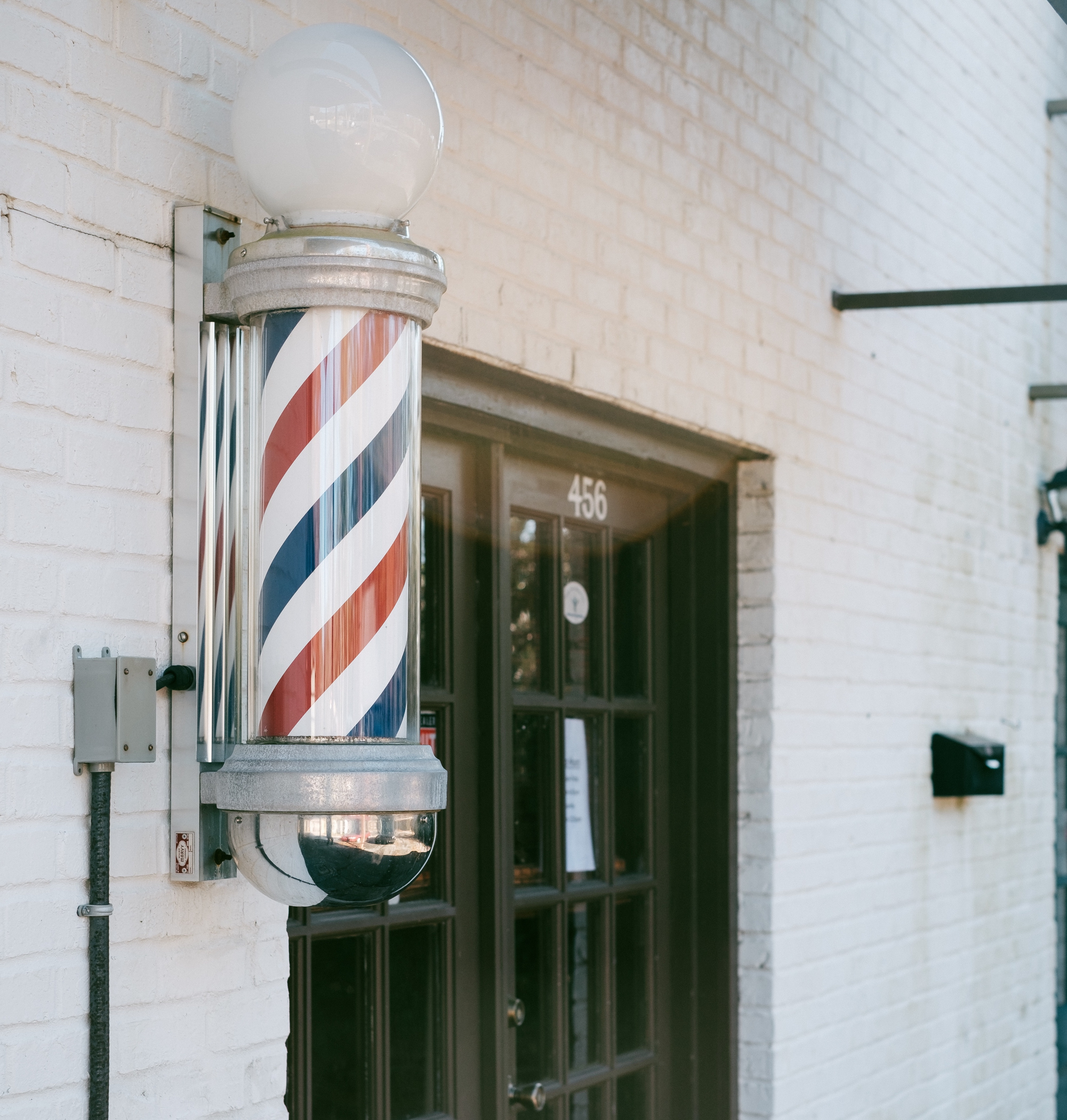 Salon - Barber Shop - GREAT lease Buy Cheaper than You can Build!