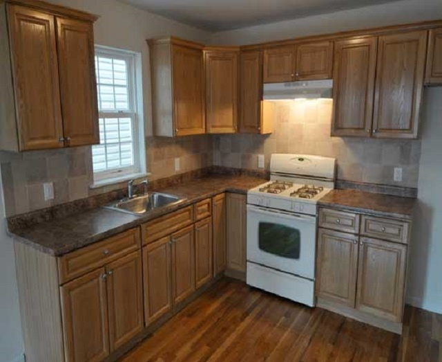 Granite, Marble and Kitchen Cabinets - Owner Retiring - Turn Key