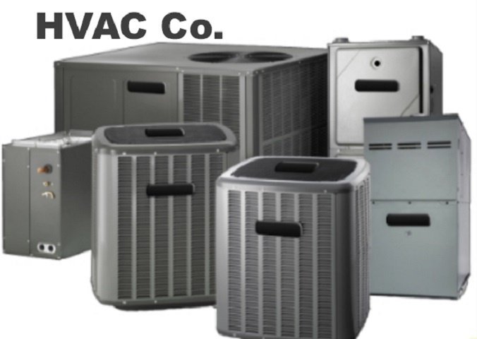 Established Heating and Air Conditioning Company