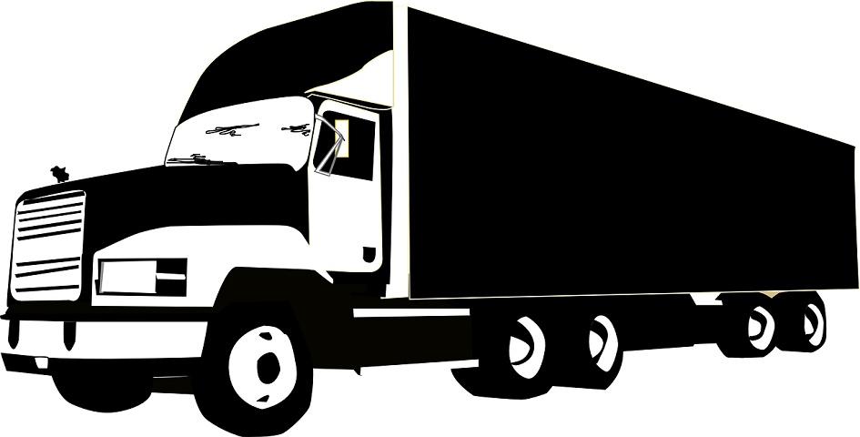 Successful Trucking Company!