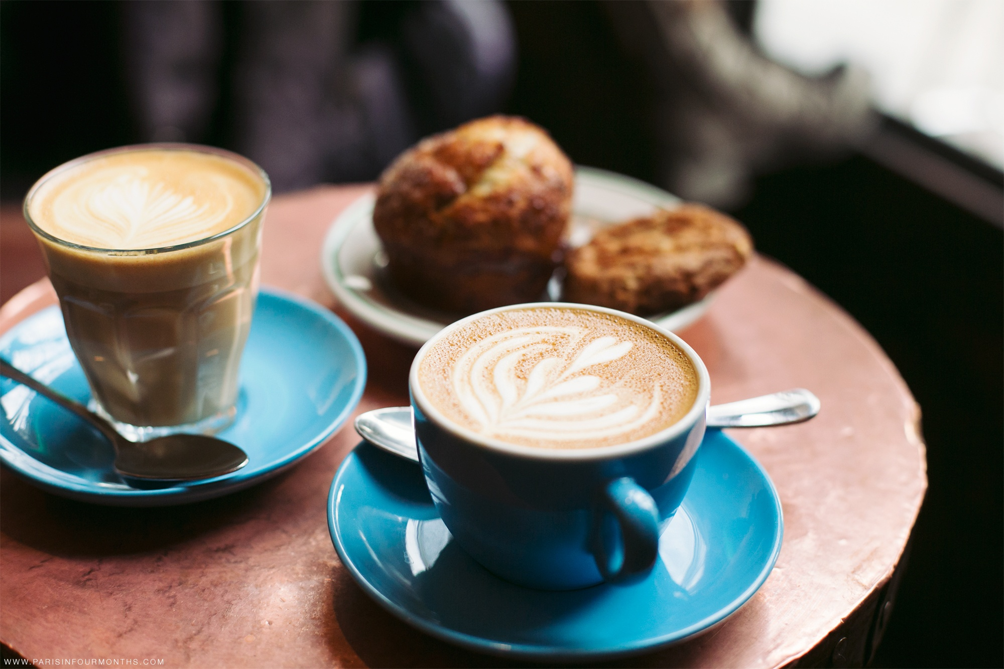 Coffee Shop in excellent space and great neighborhood for sale!