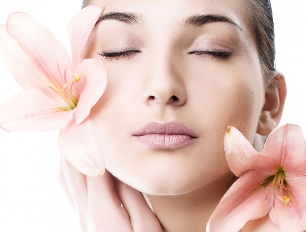 REDUCED - Successful Skin Therapies & Beauty Treatments Salon