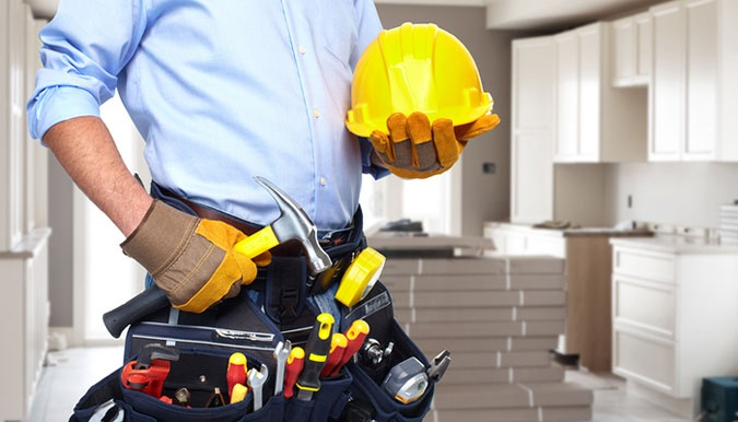 General Contractor in Central PA