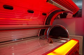 Huge Price Decrease for Quick Sale! Tanning and Nail Salon