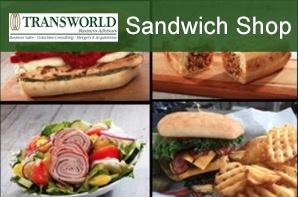 Lennys Grill & Subs Sandwich Shop