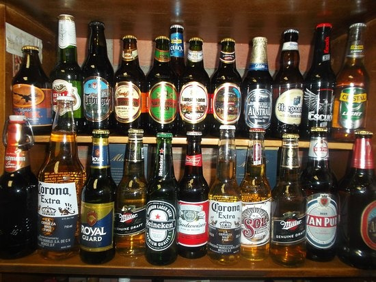 Profitable Beer Distributor in Heart of Delco - Lottery