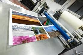 B2B Printing and Copy Business for Sale