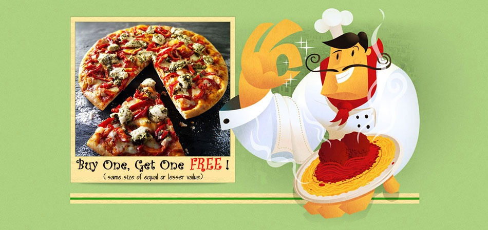 Fredericksburg Highly Profitable Pizza & Sub Restaurant For Sale