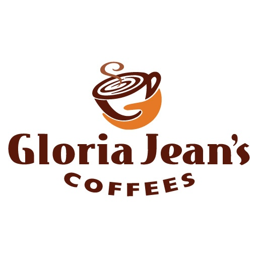 Gloria Jeans Coffees Tea Tree Plaza franchise PRICE REDUCTION