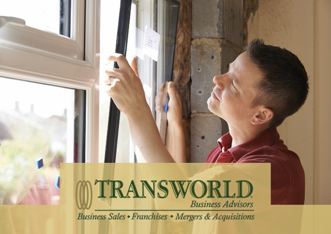 Brevard County Window Sales and Installation