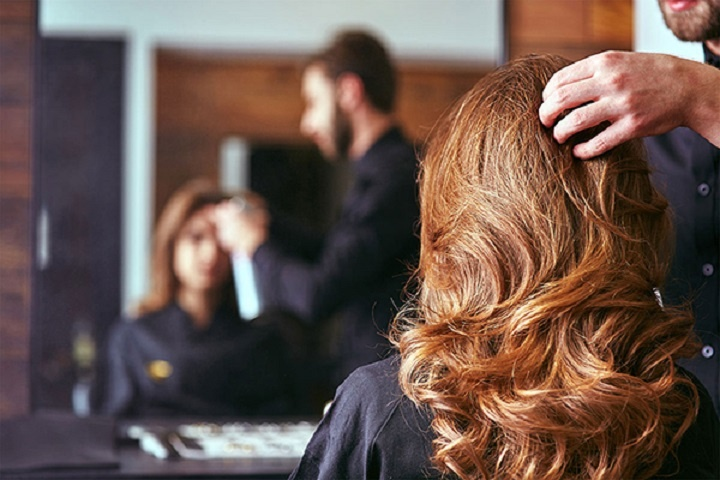 Profitable Hair Salon in North Metro Atlanta