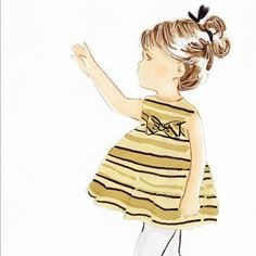REDUCED Children's Clothing Designer - Organic-Online & Wholesale