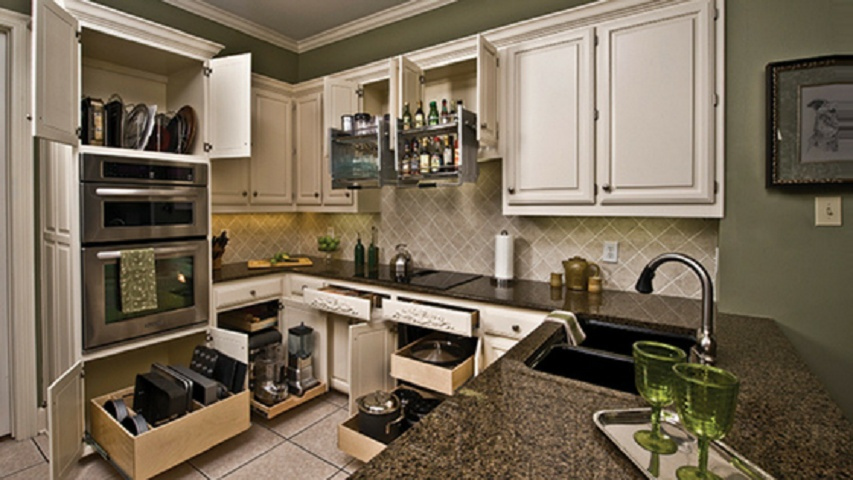 Home Design Business For Sale in Savannah!