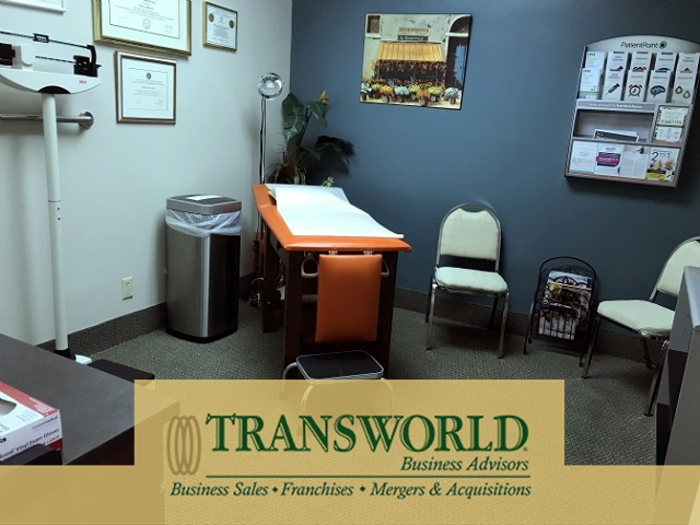 Family Medical Practice Orlando