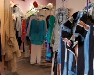 Fashion Boutique, with multi-locations available. SDE of $280K!