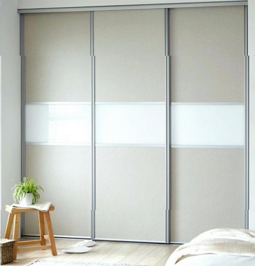 Specialist Glass Screen and Wardrobe Door Wholesaler