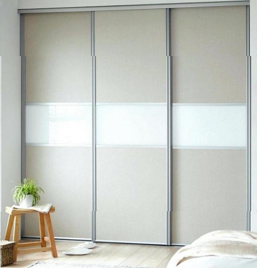 Specialist Glass Screen and Wardrobe Door Wholesaler