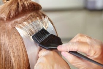 Virginia Beach Full Service Hair Salon Acquisition Opportunity